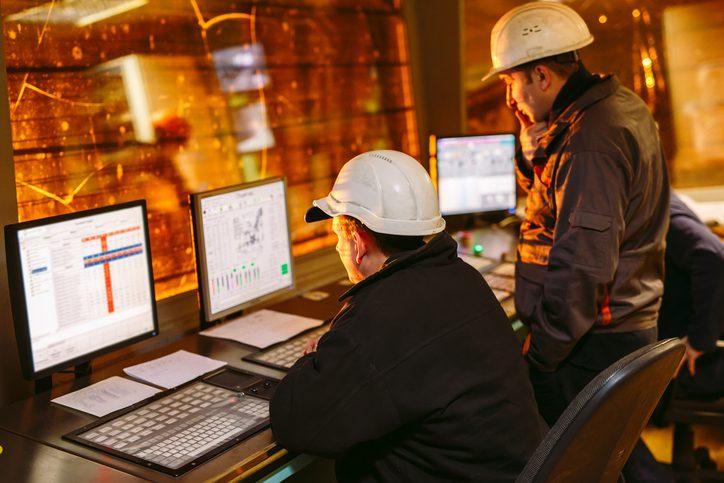 ¿Por qué una empresa necesita contar con un ingeniero de procesos industriales?